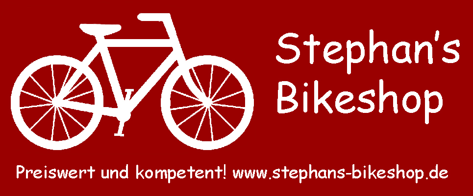 www.stephans-bikeshop.de